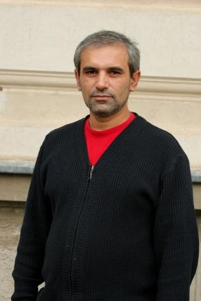 prof. Panaete Adrian (matematica)